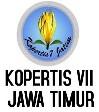 kopertis7